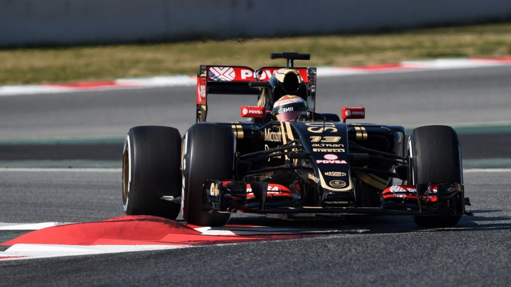 Maldonado%20quickest%20for%20Lotus%20on%20first%20day%20of%20second%20test