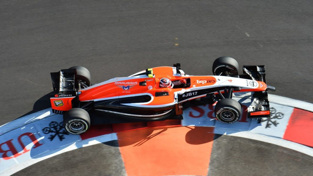 Marussia%20aiming%20to%20race%20in%20Melbourne;%20sign%20Stevens%20for%202015