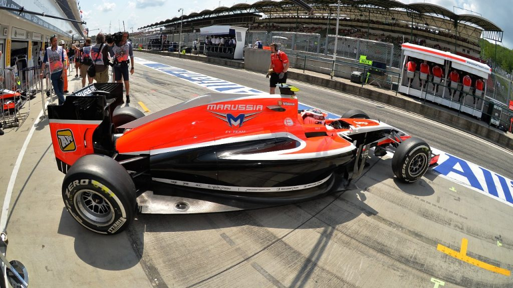 Marussia%20included%20on%20official%202015%20FIA%20entry%20list