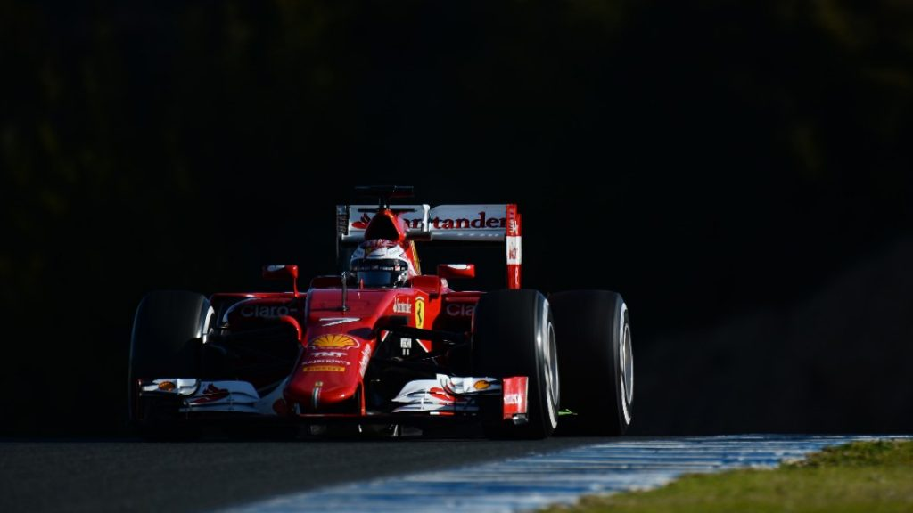 Raikkonen%20puts%20Ferrari%20back%20on%20top%20as%20Jerez%20test%20ends