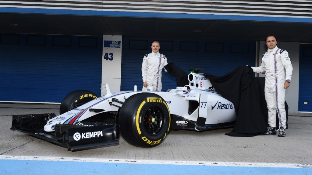 Williams%20present%20new%20car%20as%20testing%20begins%20in%20Jerez