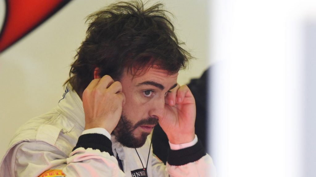 Alonso%20comeback%20continues%20with%20simulator%20session