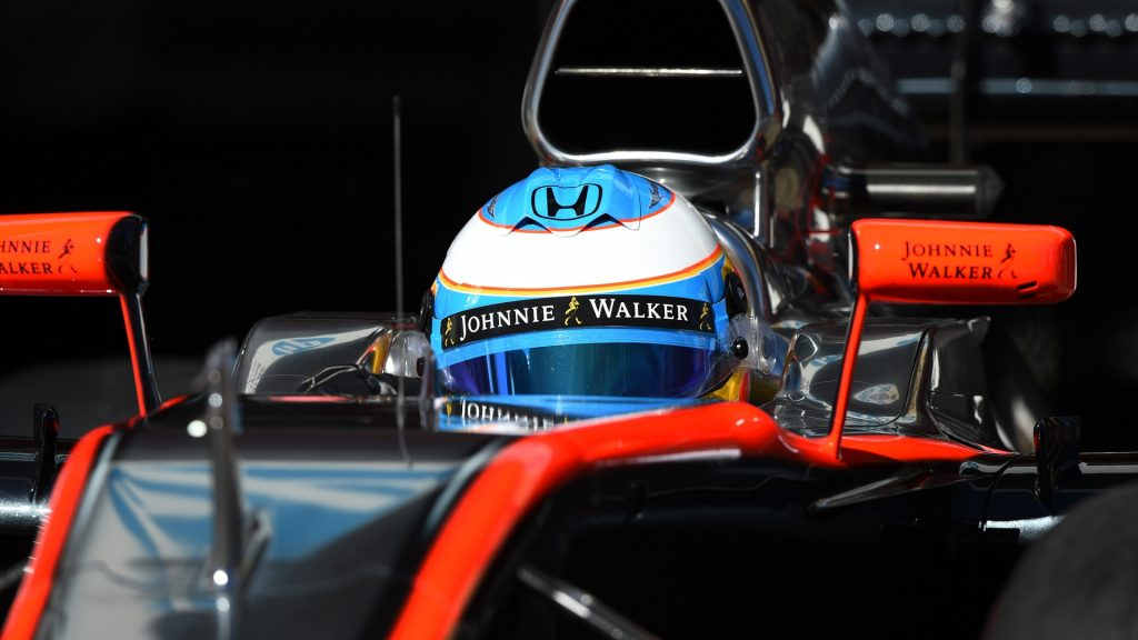 Alonso%20set%20for%20Malaysia%20return