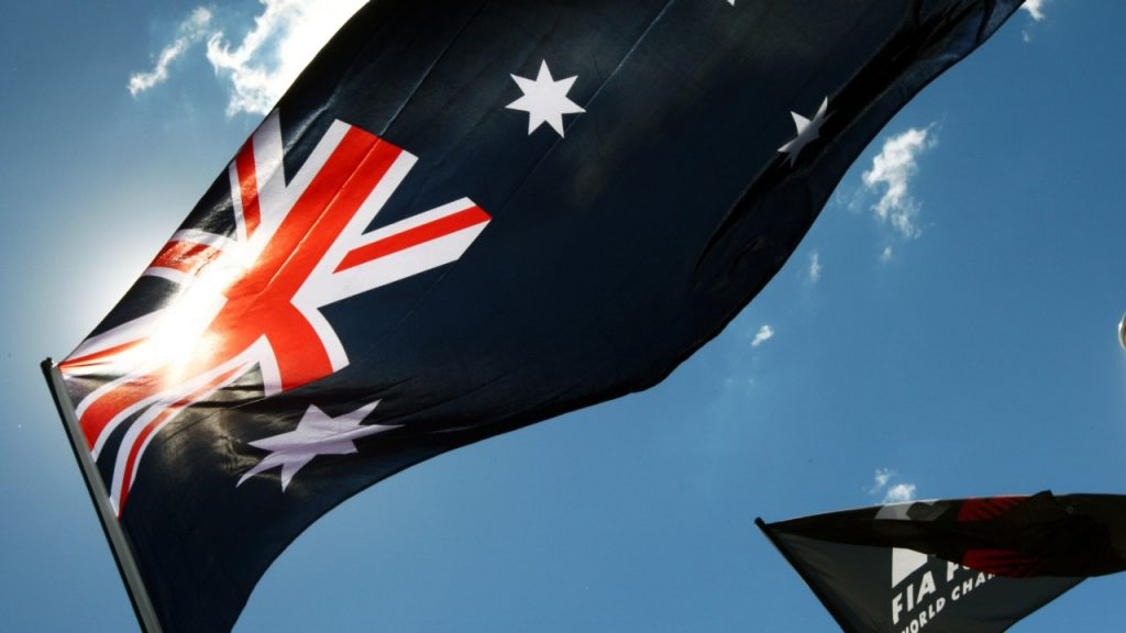 Australia%20preview%20quotes%20-%20Toro%20Rosso,%20McLaren,%20Mercedes%20and%20more