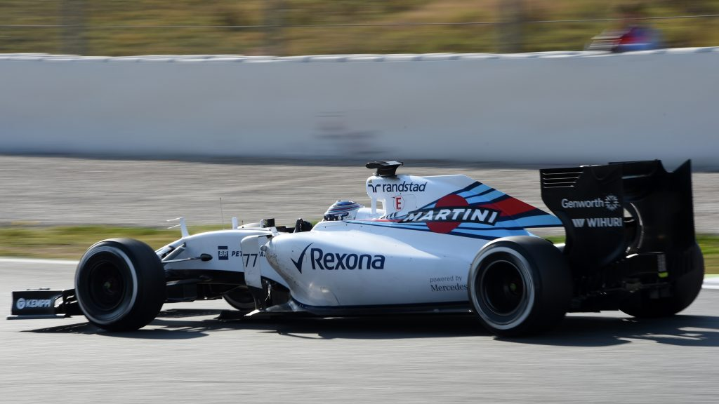 Bottas%20puts%20Williams%20on%20top%20on%20final%20day%20of%20pre-season%20testing