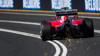 Ferrari: Australia put 2014 'nightmare' behind us