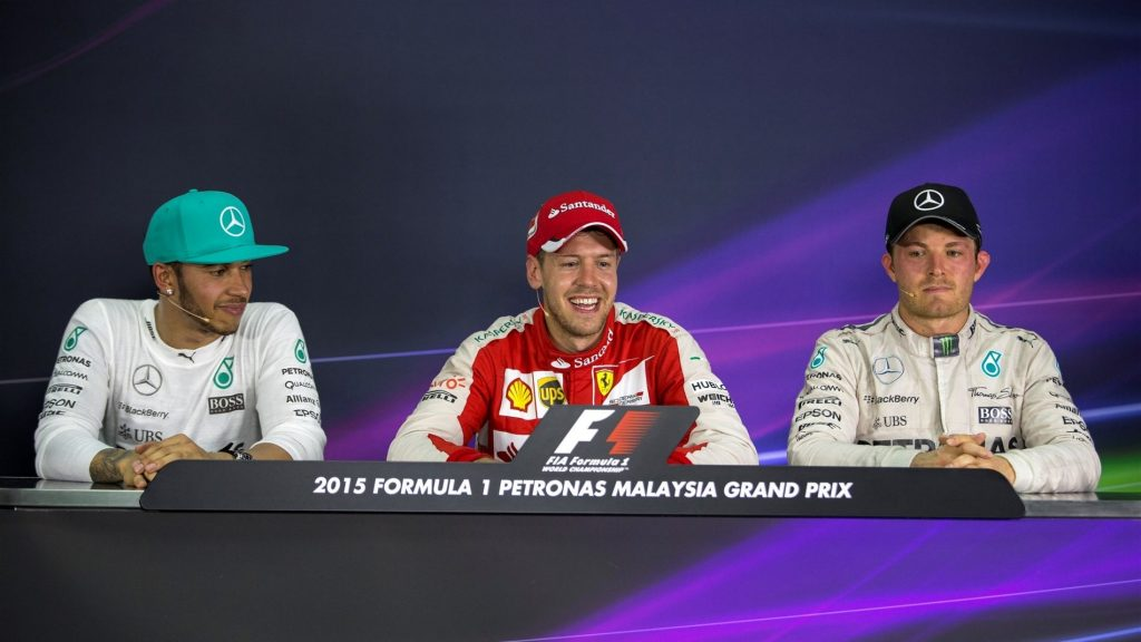 FIA%20post-race%20press%20conference%20-%20Malaysia