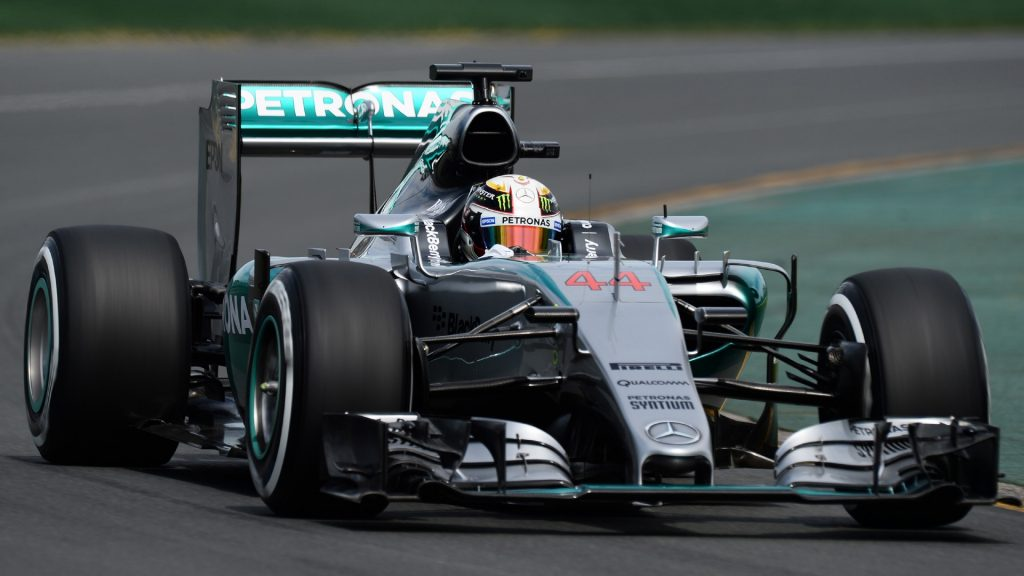 FP3%20-%20Hamilton%20top%20as%20Vettel%20splits%20Mercedes