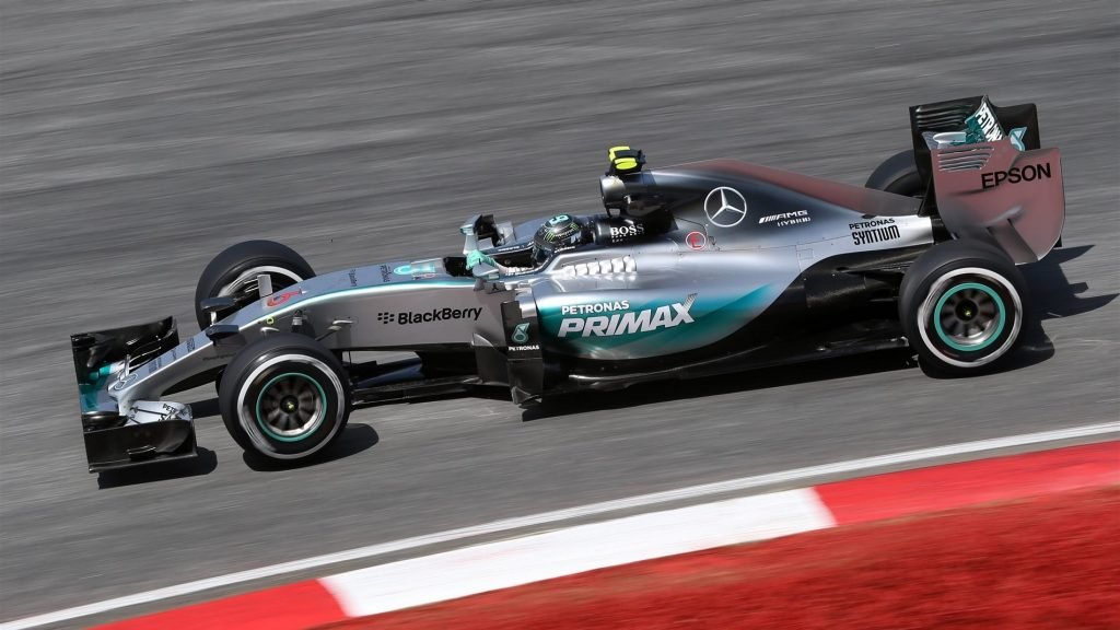 FP3%20-%20Mercedes%20fastest,%20but%20the%20field%20closes%20up