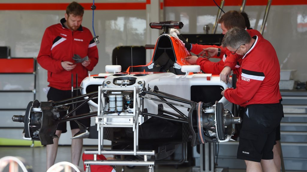 Marussia%20disappointed%20not%20to%20run%20on%20Friday