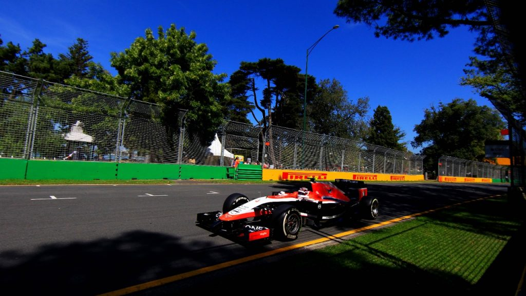 Marussia%20set%20to%20compete%20in%20Australia