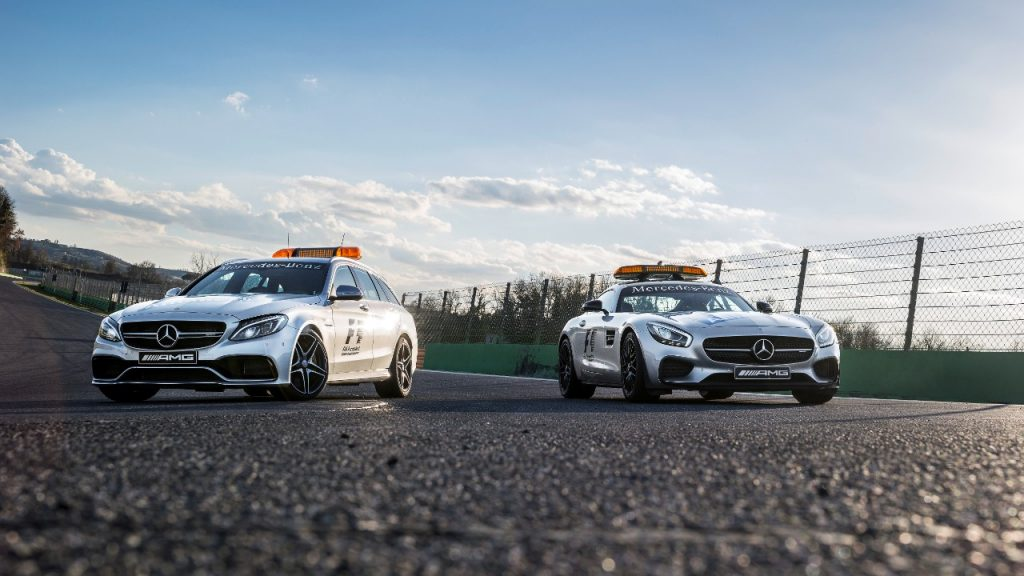 Mercedes%20unveils%20new%202015%20safety%20and%20medical%20cars