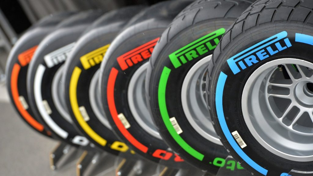 Pirelli%20reveal%20tyre%20choices%20for%20first%20four%20races