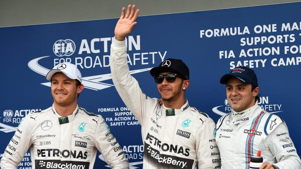 Qualifying%20-%20brilliant%20Hamilton%20beats%20Rosberg%20to%20Melbourne%20pole
