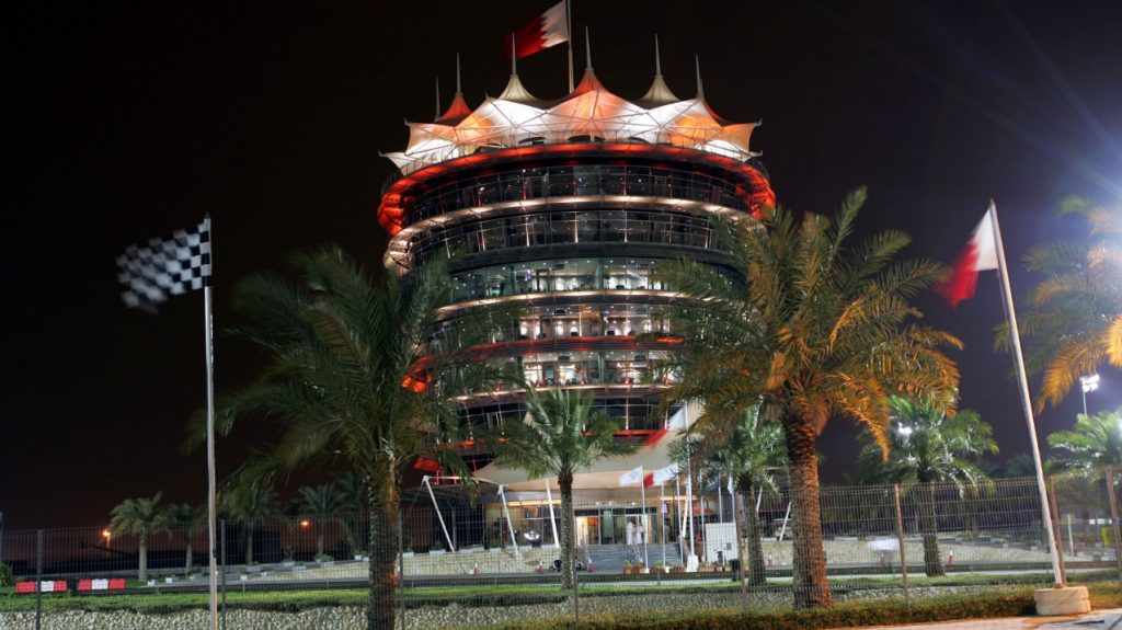 Bahrain%20preview%20quotes%20-%20Marussia,%20Mercedes,%20Force%20India%20&%20more