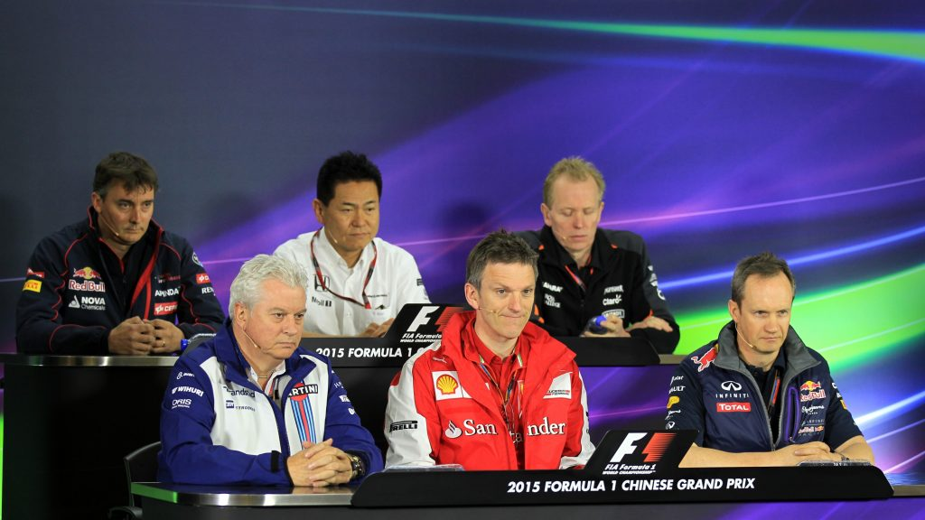 FIA%20Friday%20press%20conference%20-%20China