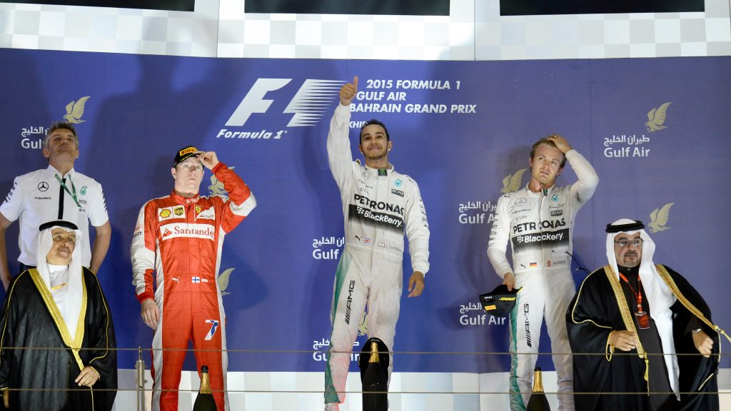 FIA%20post-race%20press%20conference%20-%20Bahrain