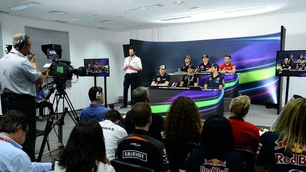 FIA%20Thursday%20press%20conference%20-%20Bahrain