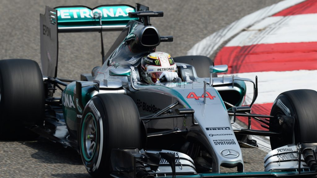FP1%20-%20Mercedes%20back%20in%20charge%20in%20China