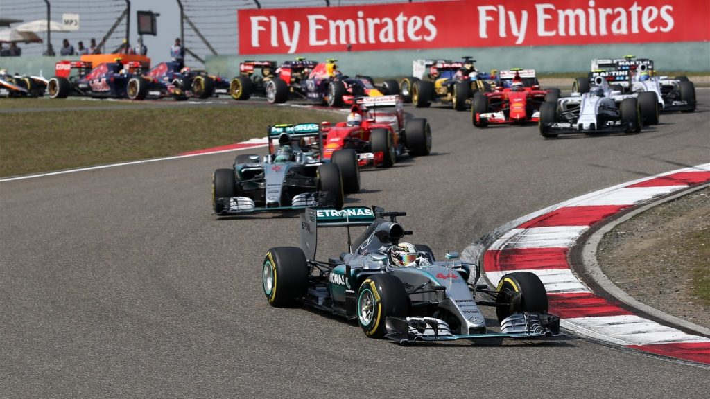 Hamilton%20and%20Mercedes%20strike%20back%20with%20Shanghai%20win