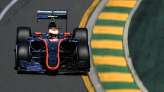 McLaren: New approach has transformed upgrade success
