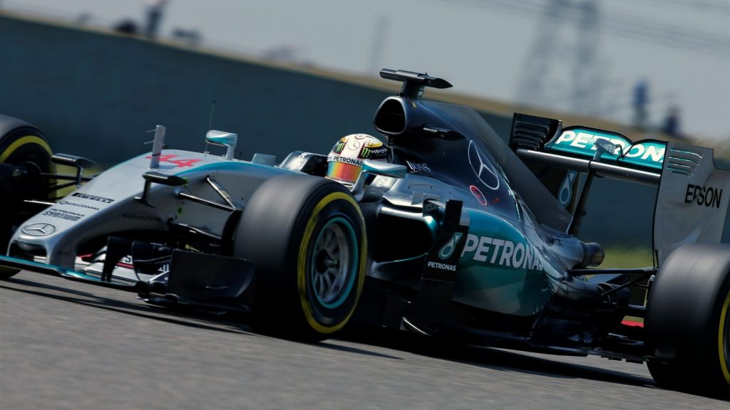 Qualifying%20-%20Hamilton%20pips%20Rosberg%20for%20pole%20in%20Shanghai