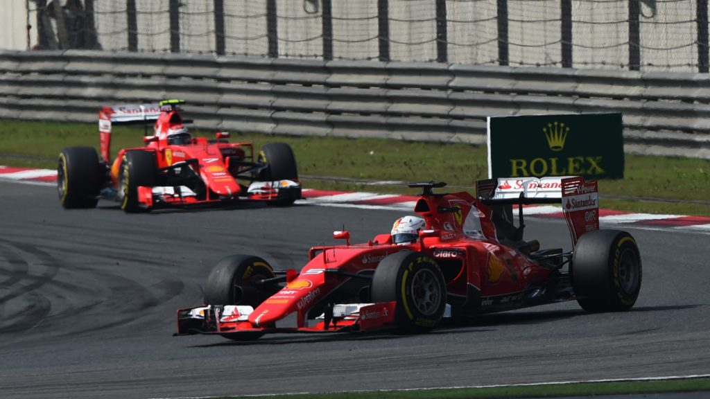 Raikkonen%20philosophical%20about%20missed%20podium