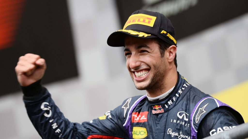 Ricciardo%20wins%20Laureus%20Breakthrough%20of%20the%20Year%20Award
