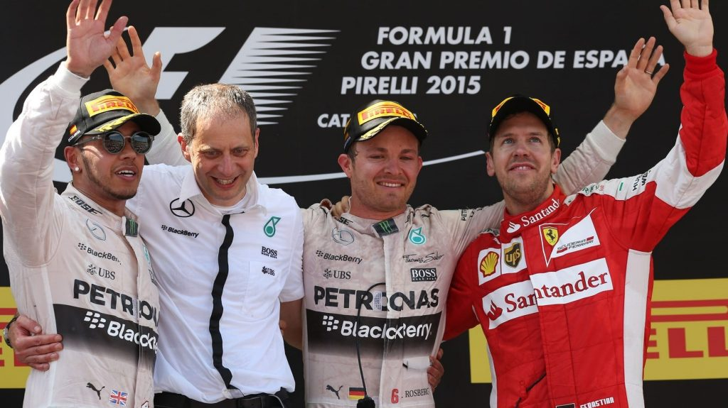 Faultless%20Rosberg%20takes%20commanding%20victory%20in%20Barcelona