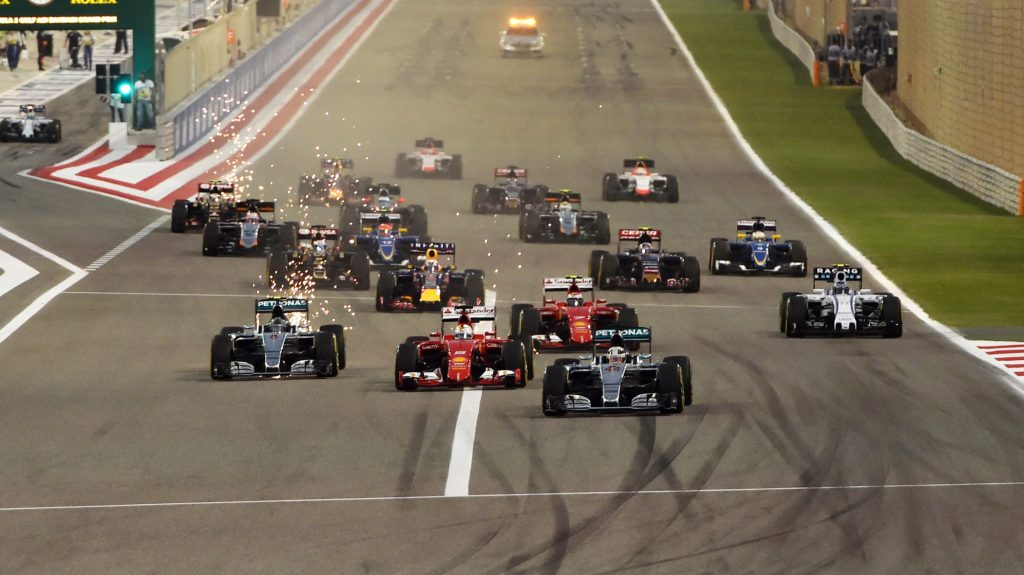 FIA%20opens%20grid%20to%20prospective%20new%20Formula%20One%20teams