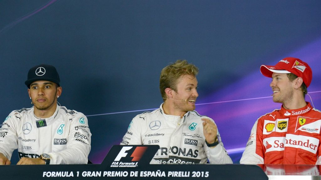 FIA%20post-qualifying%20press%20conference%20-%20Spain