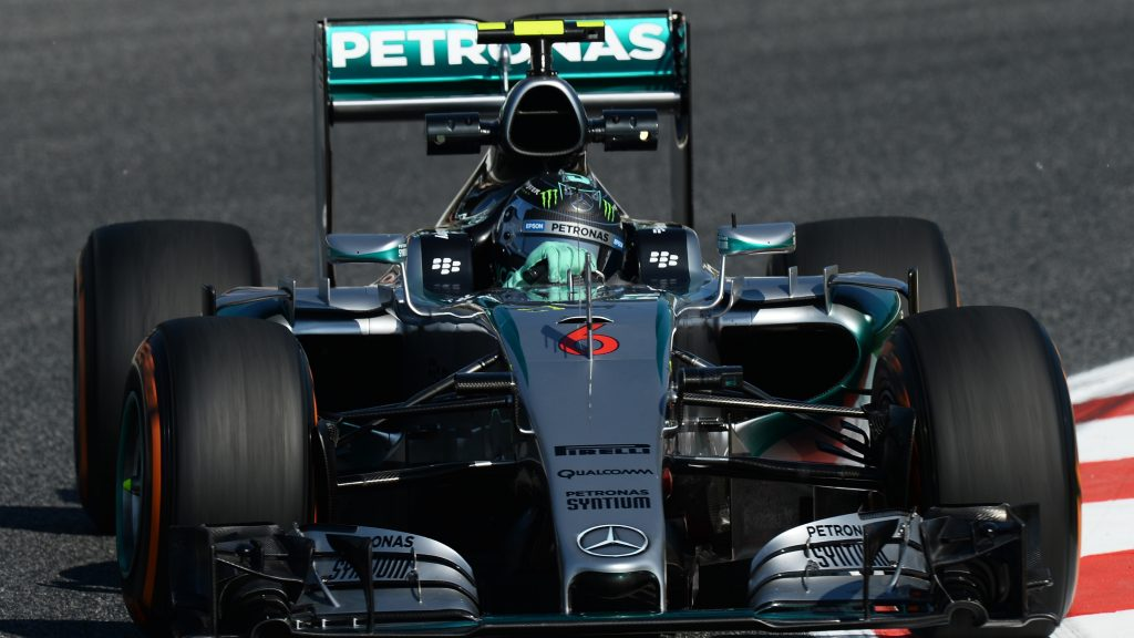 FP1%20-%20Rosberg%20and%20Hamilton%20neck%20and%20neck%20in%20Spain