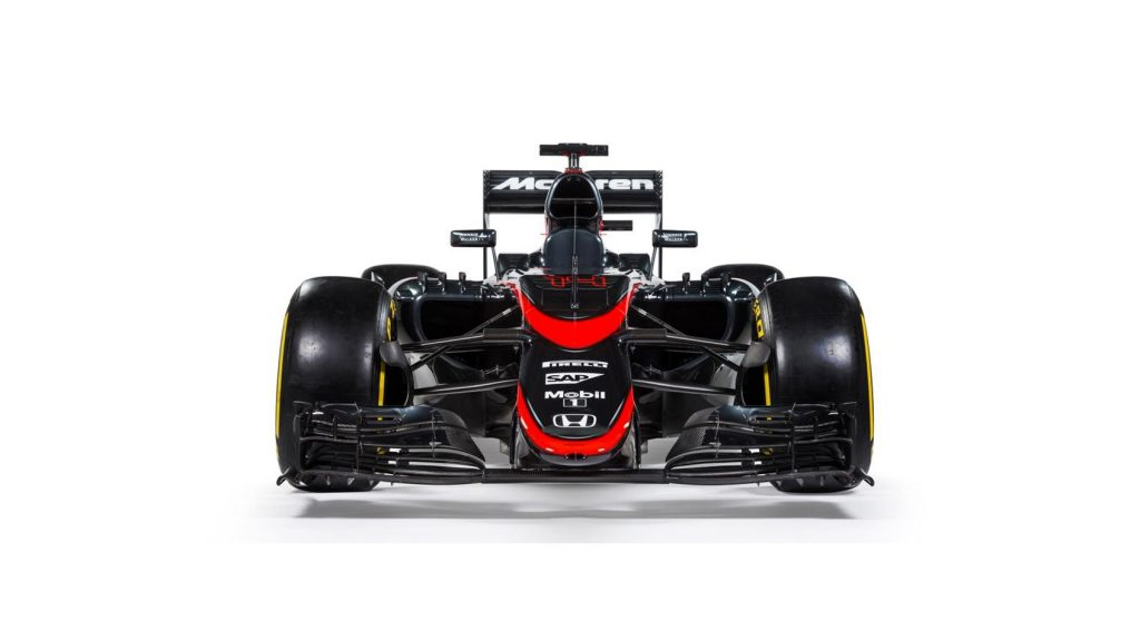 McLaren%20unveil%20striking%20new%20livery