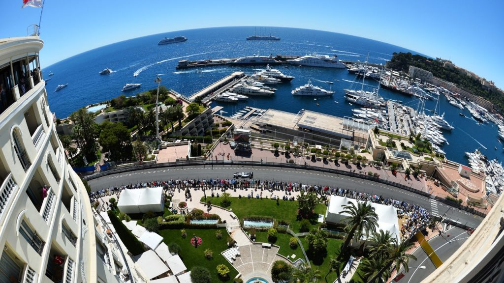 Monaco%20preview%20quotes%20-%20Toro%20Rosso,%20Marussia,%20Mercedes%20&%20more