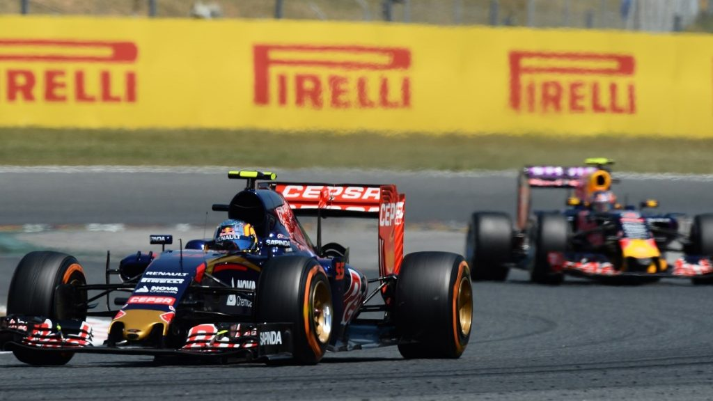 No%20further%20action%20over%20Sainz,%20Kvyat%20clash