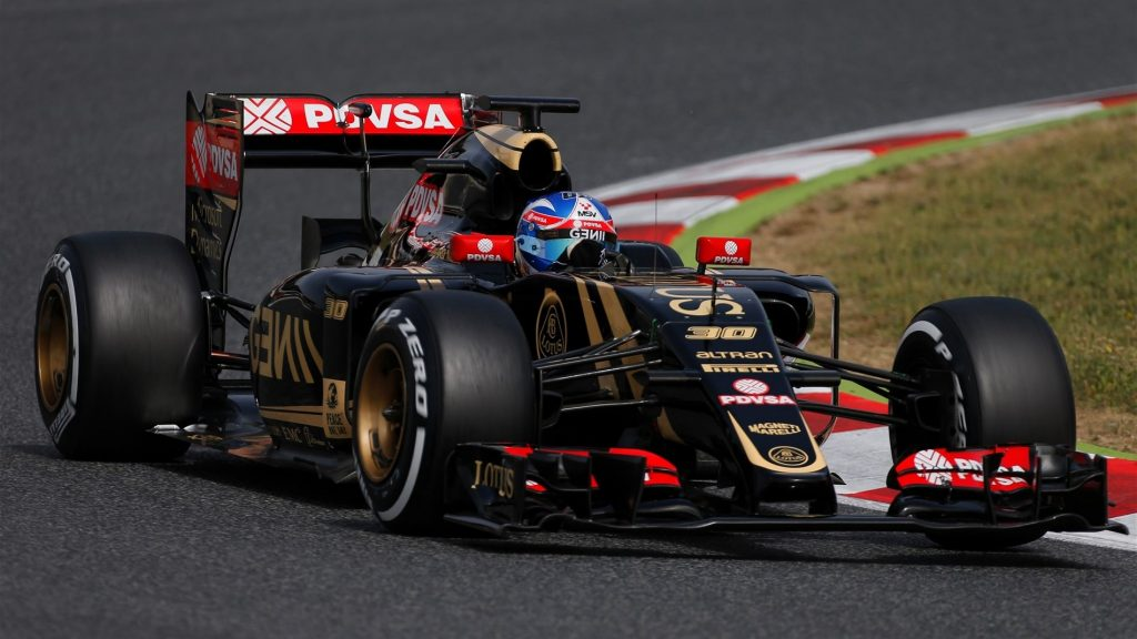 Palmer%20fastest%20for%20Lotus%20as%20Barcelona%20test%20ends