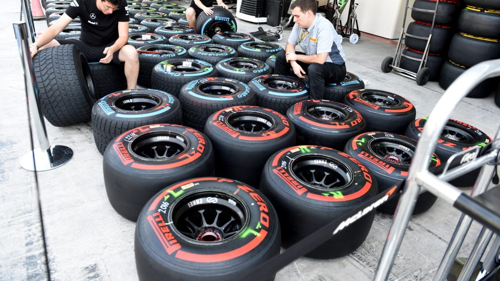 Pirelli%20to%20debut%20new%20supersoft%20tyre%20in%20Monaco