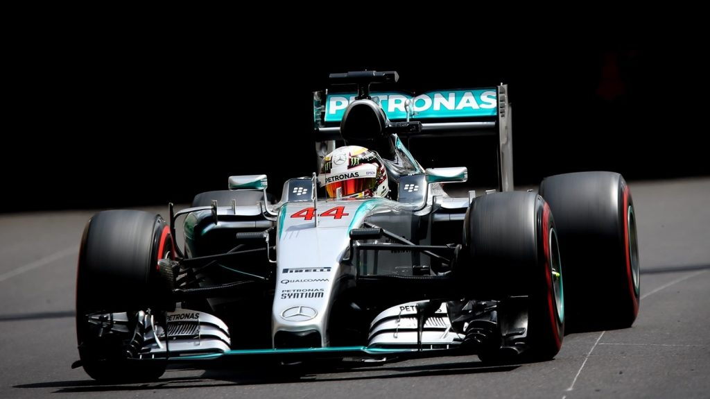 Qualifying%20-%20Hamilton%20storms%20to%20maiden%20Monaco%20pole