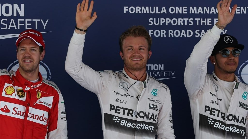 Qualifying%20-%20Rosberg%20grabs%20first%20pole%20of%202015%20in%20Spain