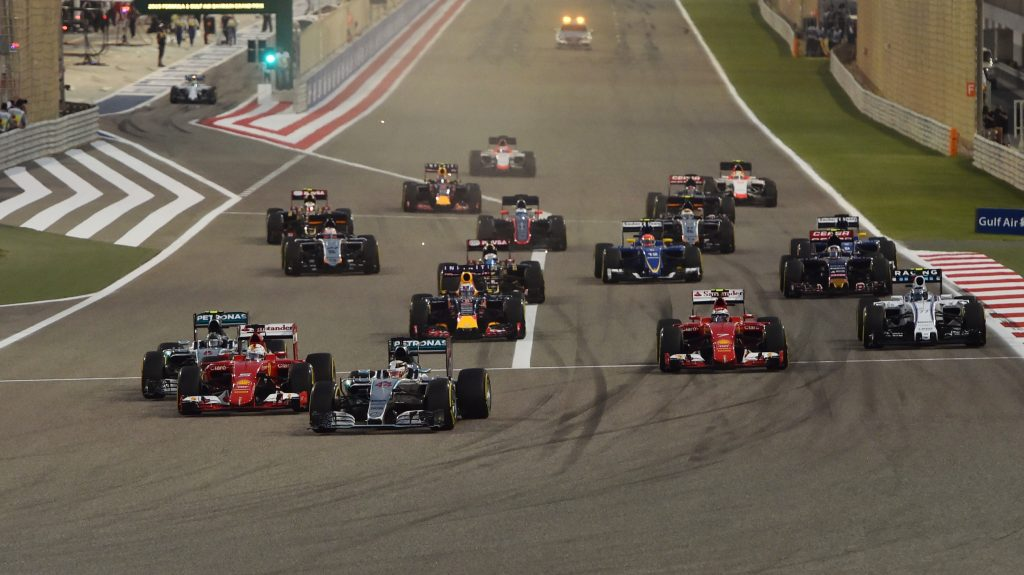 Refuelling,%20faster%20cars%20among%20F1%20plans%20for%20more%20thrilling%20racing