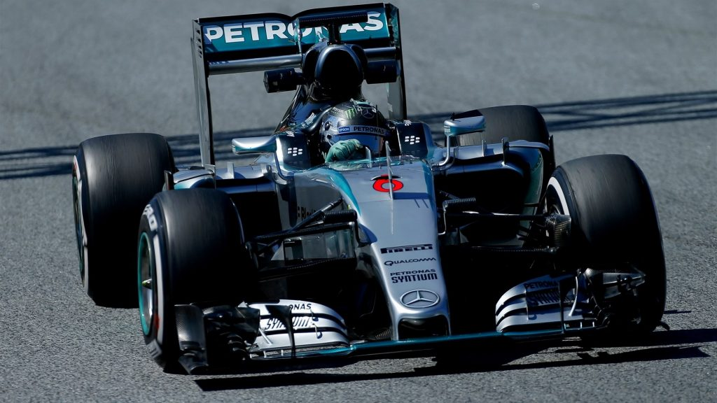 Rosberg%20blitzes%20field%20on%20opening%20day%20of%20Barcelona%20test