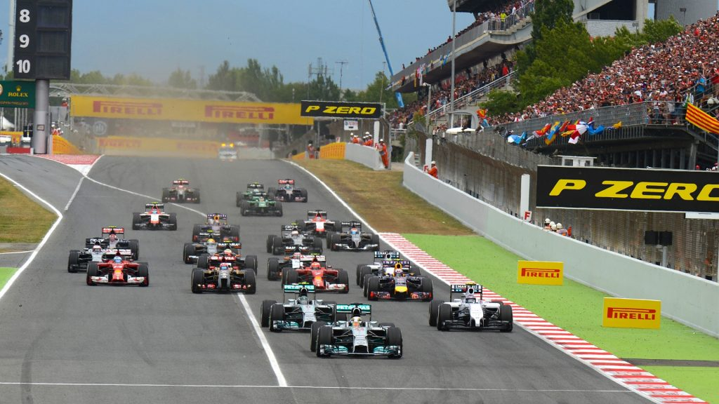 Spain%20preview%20quotes%20-%20Toro%20Rosso,%20Marussia,%20Mercedes%20&%20more