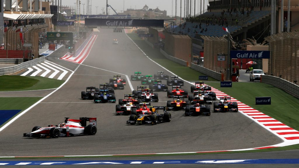 Tata%20appointed%20broadcast%20supplier%20for%20GP2,%20GP3%20and%20Porsche%20Supercup