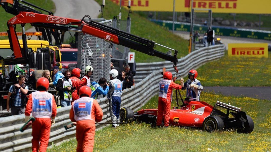 No%20further%20action%20over%20Raikkonen%20and%20Alonso%20crash