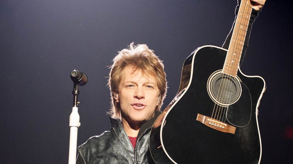 Bon%20Jovi,%20Jimmy%20Cliff%20and%20more%20added%20to%20Singapore%20concert%20bill
