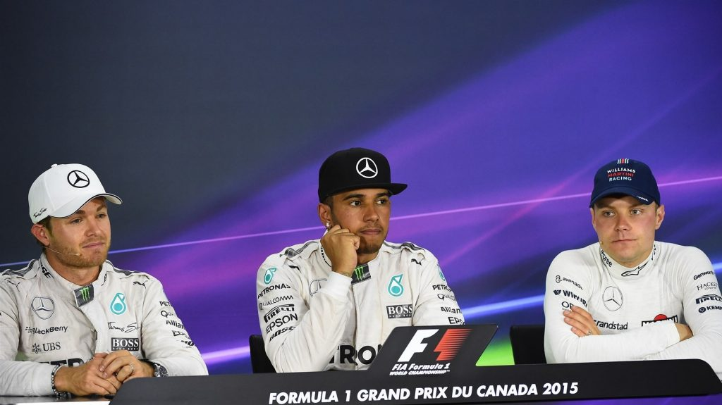 FIA%20post-race%20press%20conference