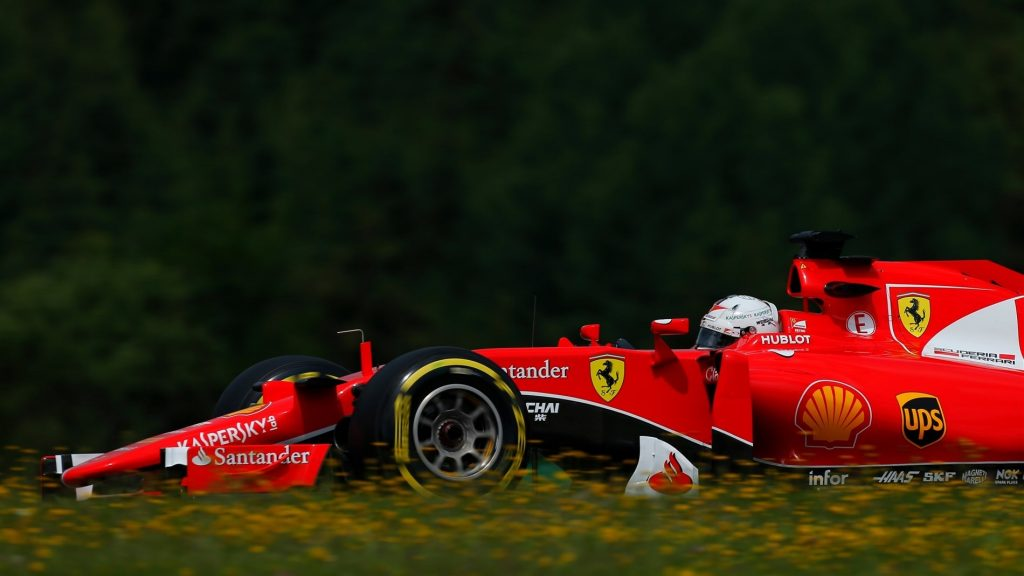 FP2%20-%20Ferrari%20up%20the%20ante%20in%20Austria