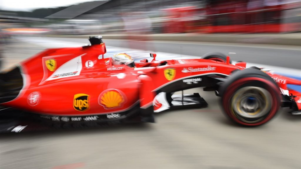 FP3%20-%20Vettel%20tops%20rain-disrupted%20final%20session