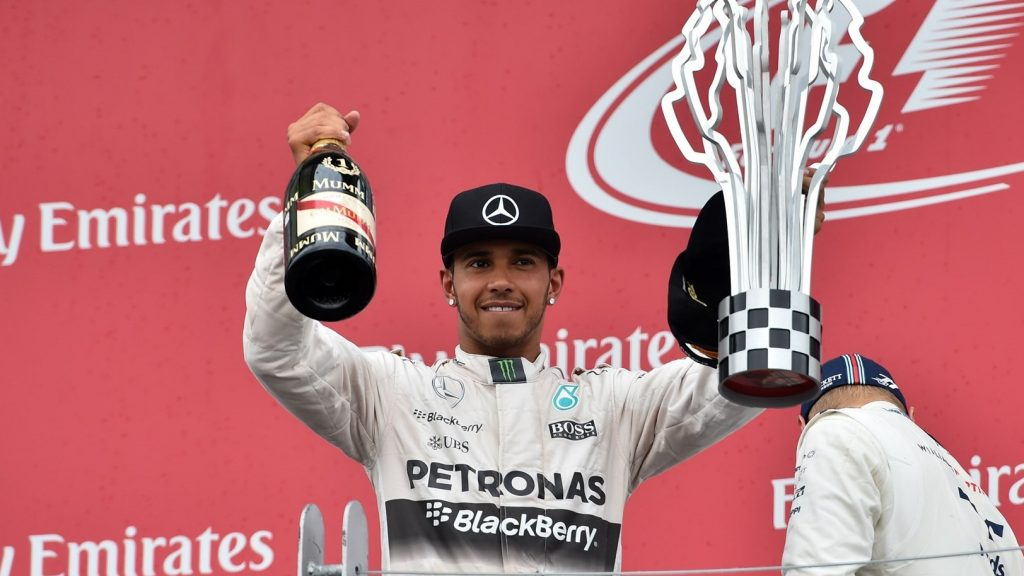 Hamilton%20beats%20Rosberg%20to%20victory%20in%20Canada
