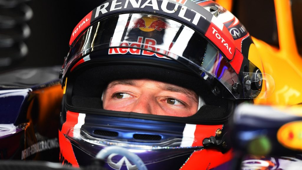 Kvyat%20gets%2010-place%20grid%20penalty